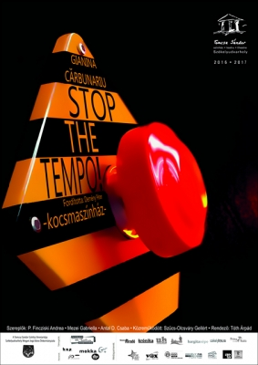 STOP_the_Tempo_plakat