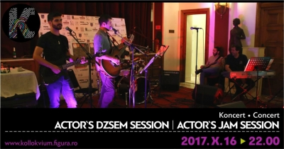 actors_koncert