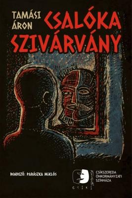 csaloka_szivarvany