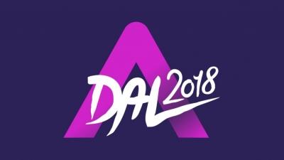 dal_2018
