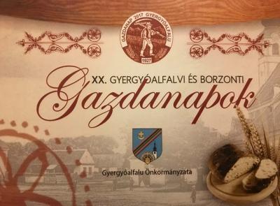 gazdanap_alfalu