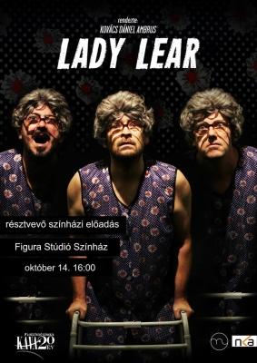 lady_lear1