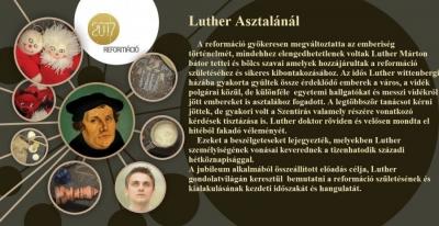 luther_asztalanal