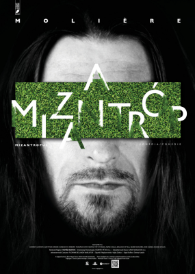 mizantrop_plakat