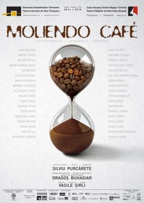 moliendo_cafe_plakat