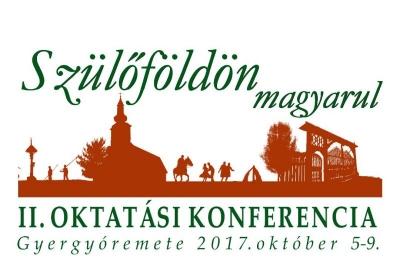 oktatasi_konferencia