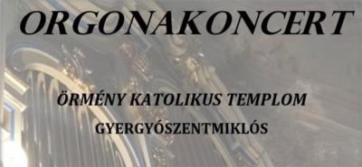 orgonakoncert1