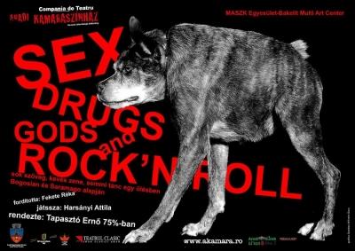 sex_drug&