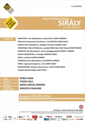 siraly2