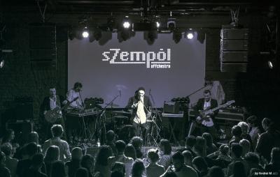 szempol1