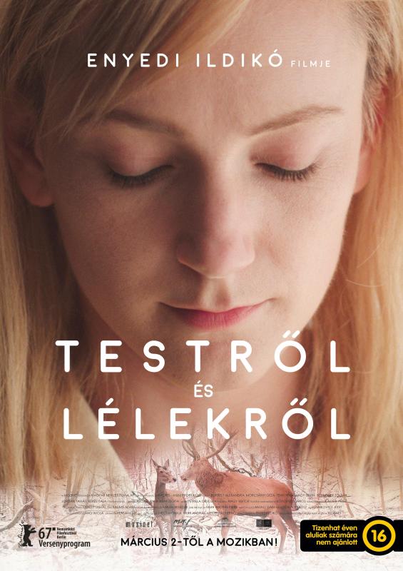 testrol_es_lelekrol1