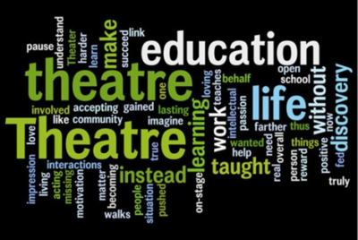 theater_education1