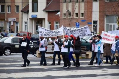 tiltakozas3