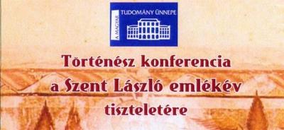 tortenesz1