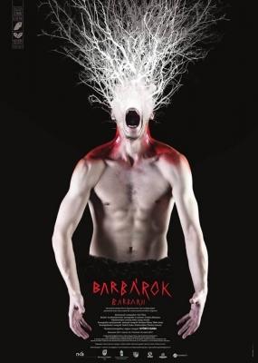 barbarok_plakat