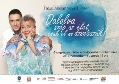 falusi_sarik