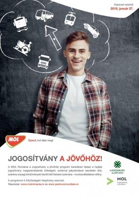 jogositvany_jovohoz
