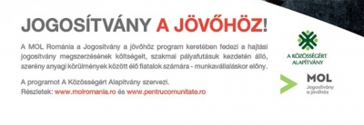 jogositvany_jovohoz2