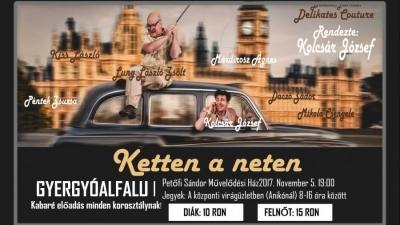 ketten_netten