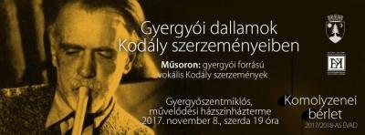 kodaly_emlekkoncert