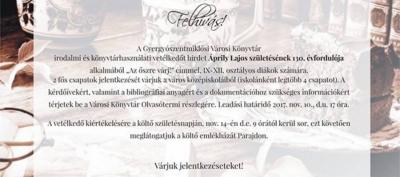 konyvtar_vetelkedo1