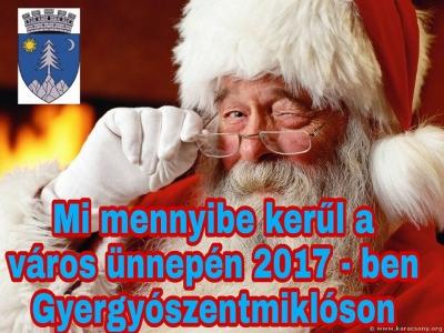 mikulas_koltsegvetes