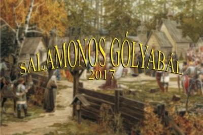 salamon_golyabal