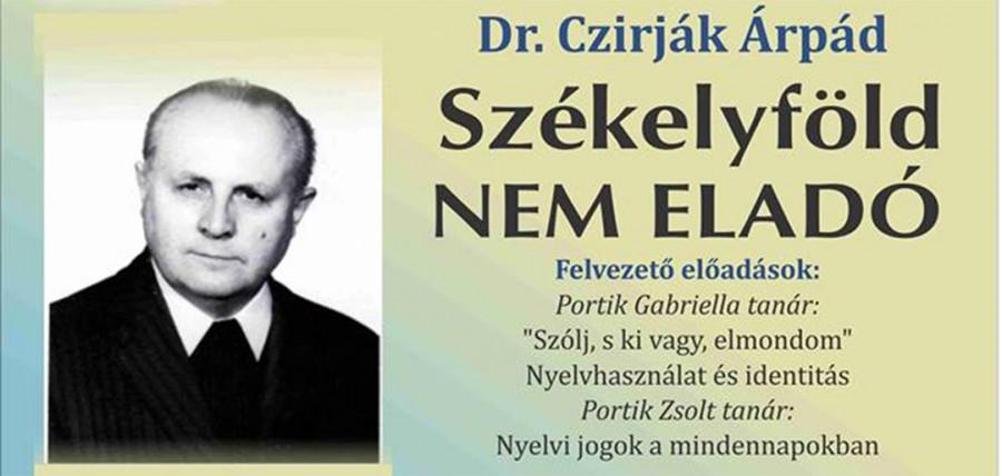 szekely_forum1