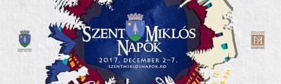 szt_miklos_napok