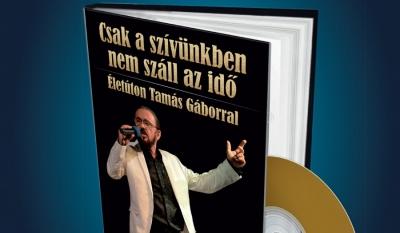 tamas_gabor