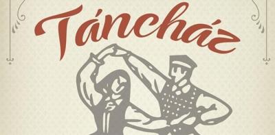 tanchaz1