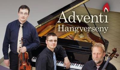 adventi_hangverseny_remete1