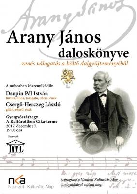 arany_janos_daloskonyve