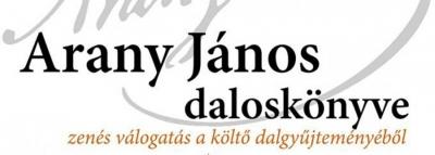 arany_janos_daloskonyve1