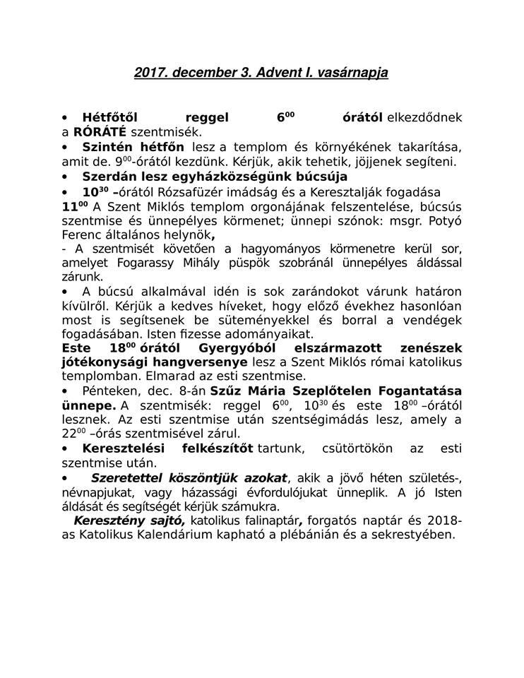 hirdetes_sztmiklos