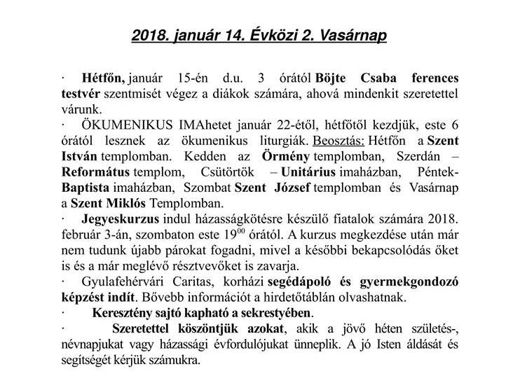szt_miklos_hirdetes1