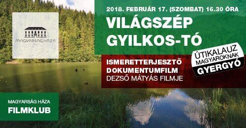 4_Gyergyoszek_Budapesten_febr_17_16_30_filmklub plakat1