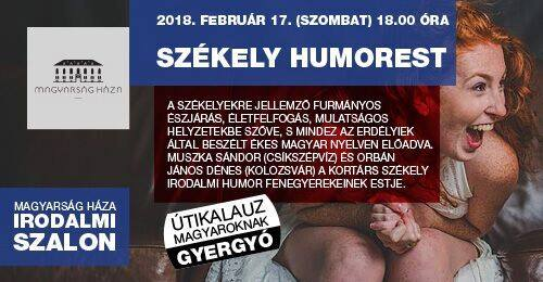 6_Gyergyoszek_Budapesten_febr_17_18ora_humorest plakat1