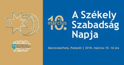 Szekely-Szabadsag-Napja-2018