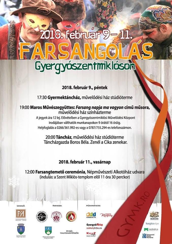 farsangolas_gyergyoban