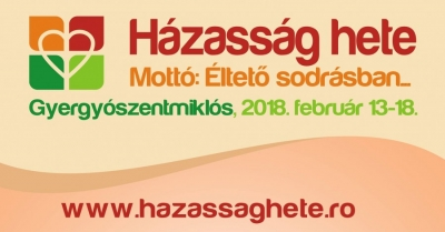 hazassag_hete1