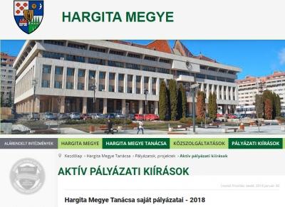 palyazatok2018