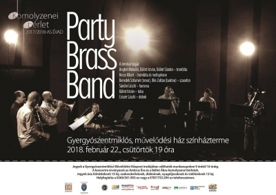 party_brass_band