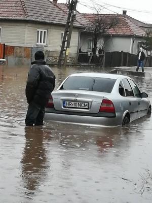 arviz_szarhegy_2018a