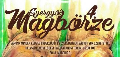 magborze1