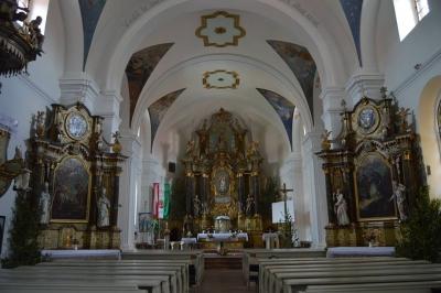 szent_miklos_templom