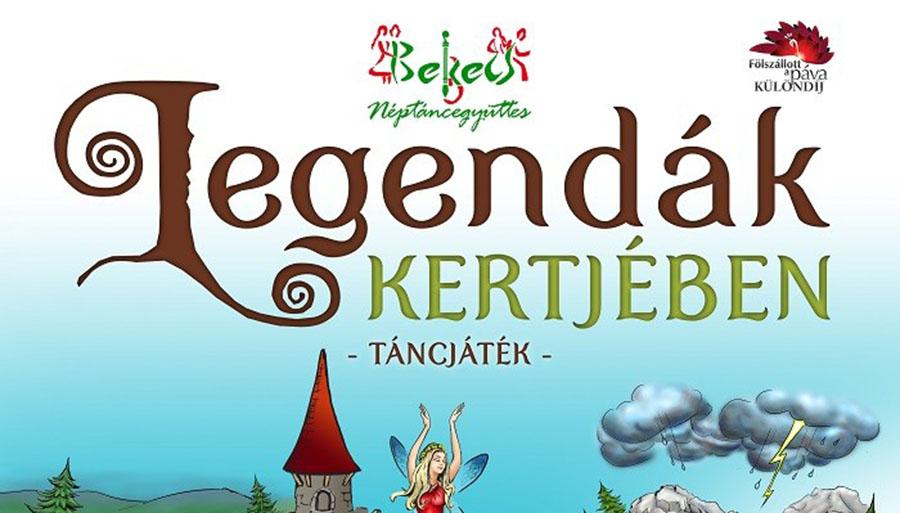legendak_kertjeben1