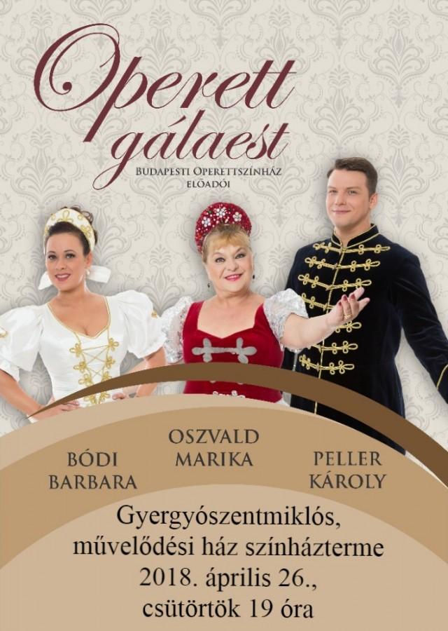 operett2018