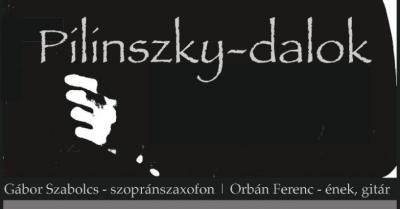pilinszky1