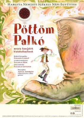 pottom_palko